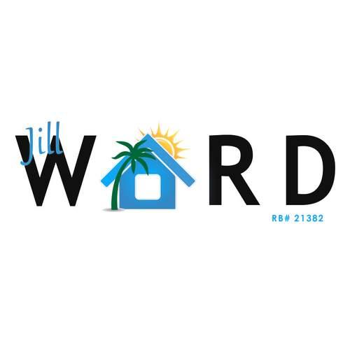 Jill Ward | Century 21 Island Homes