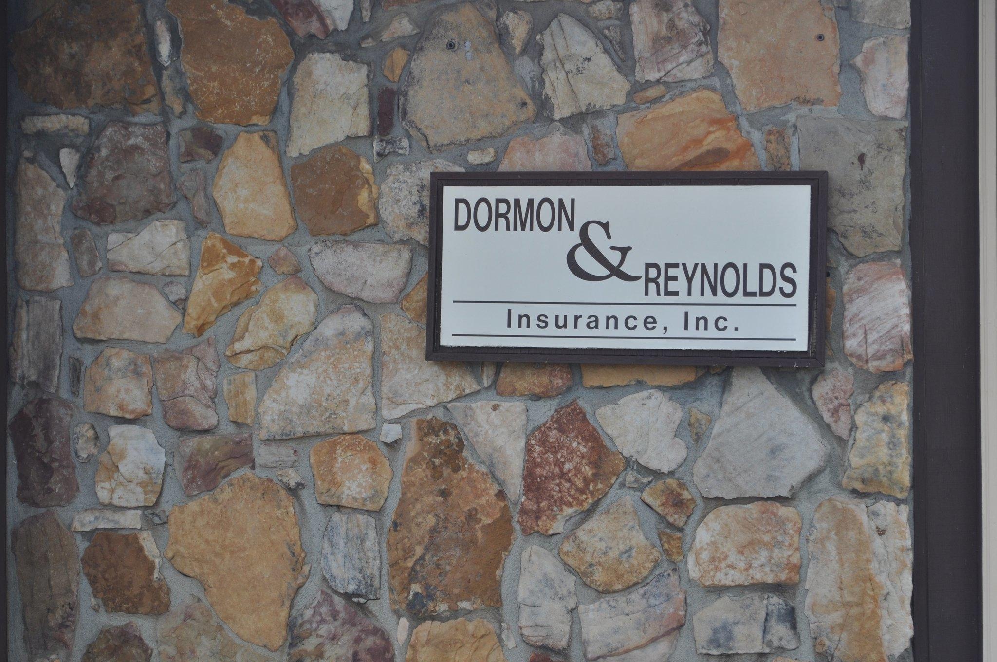 Dormon Reynolds Inc image 0