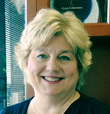 Sharon Osmondson - Ameriprise Financial Services, Inc. image 0