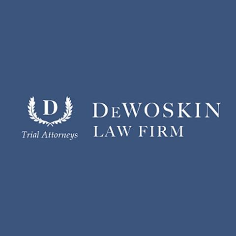 DeWoskin Law Firm