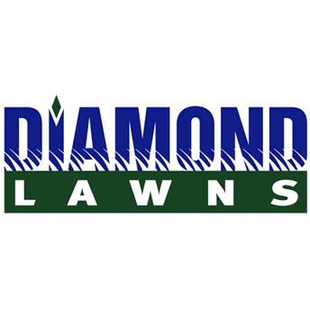 Diamond Lawns image 0