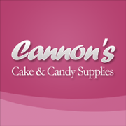 Sugar Art Cake Candy Decorating Supplies Washington Mi