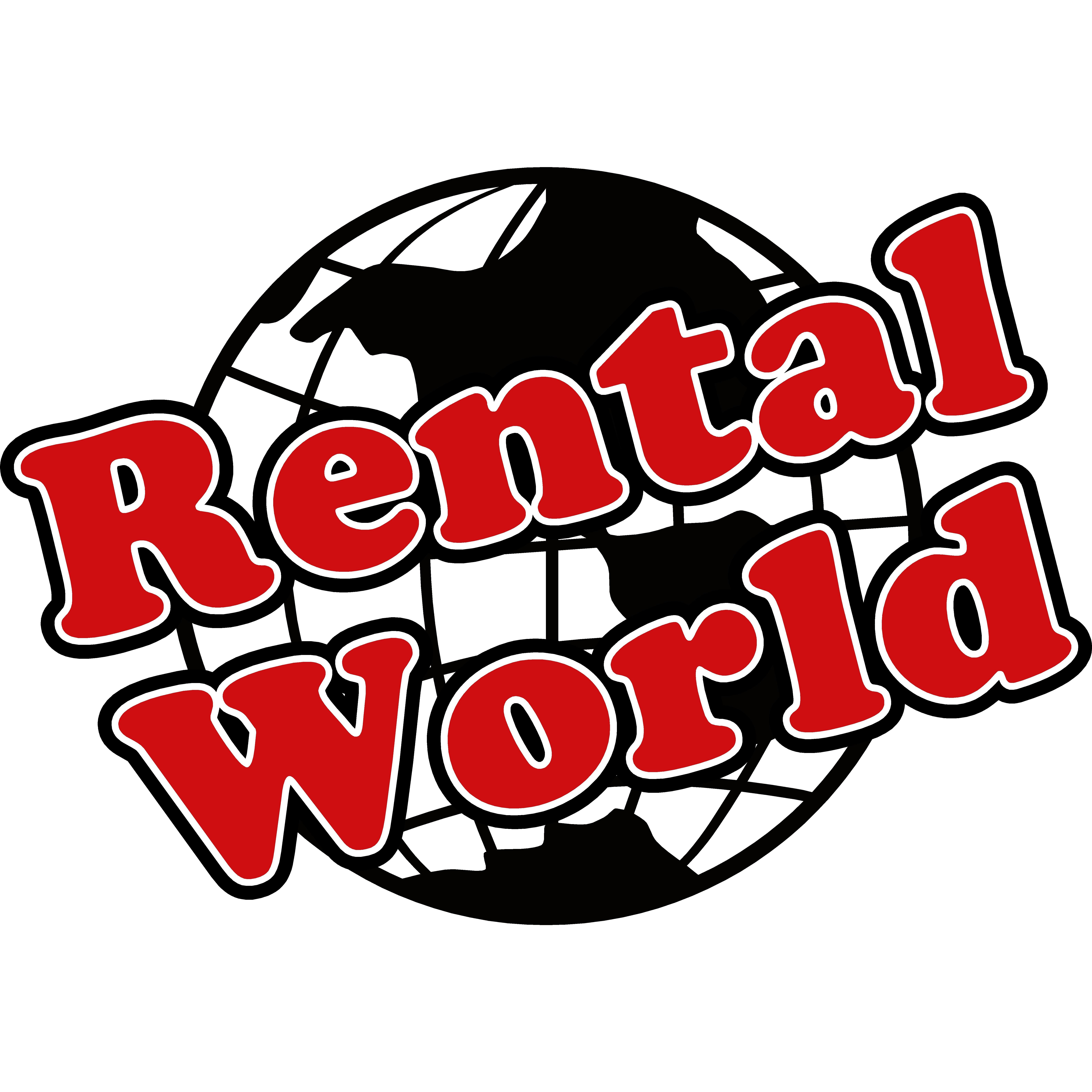 Rental World of St. Cloud, Inc.