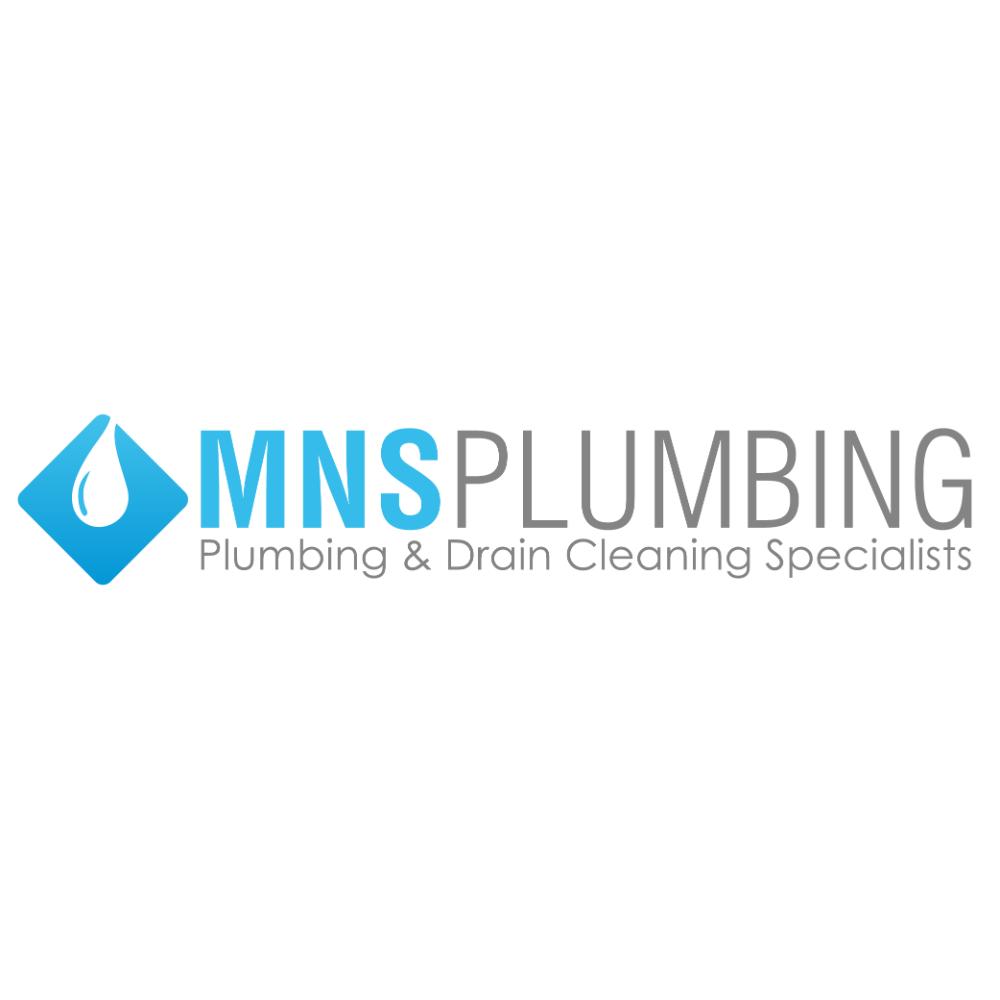 MNS Plumbing