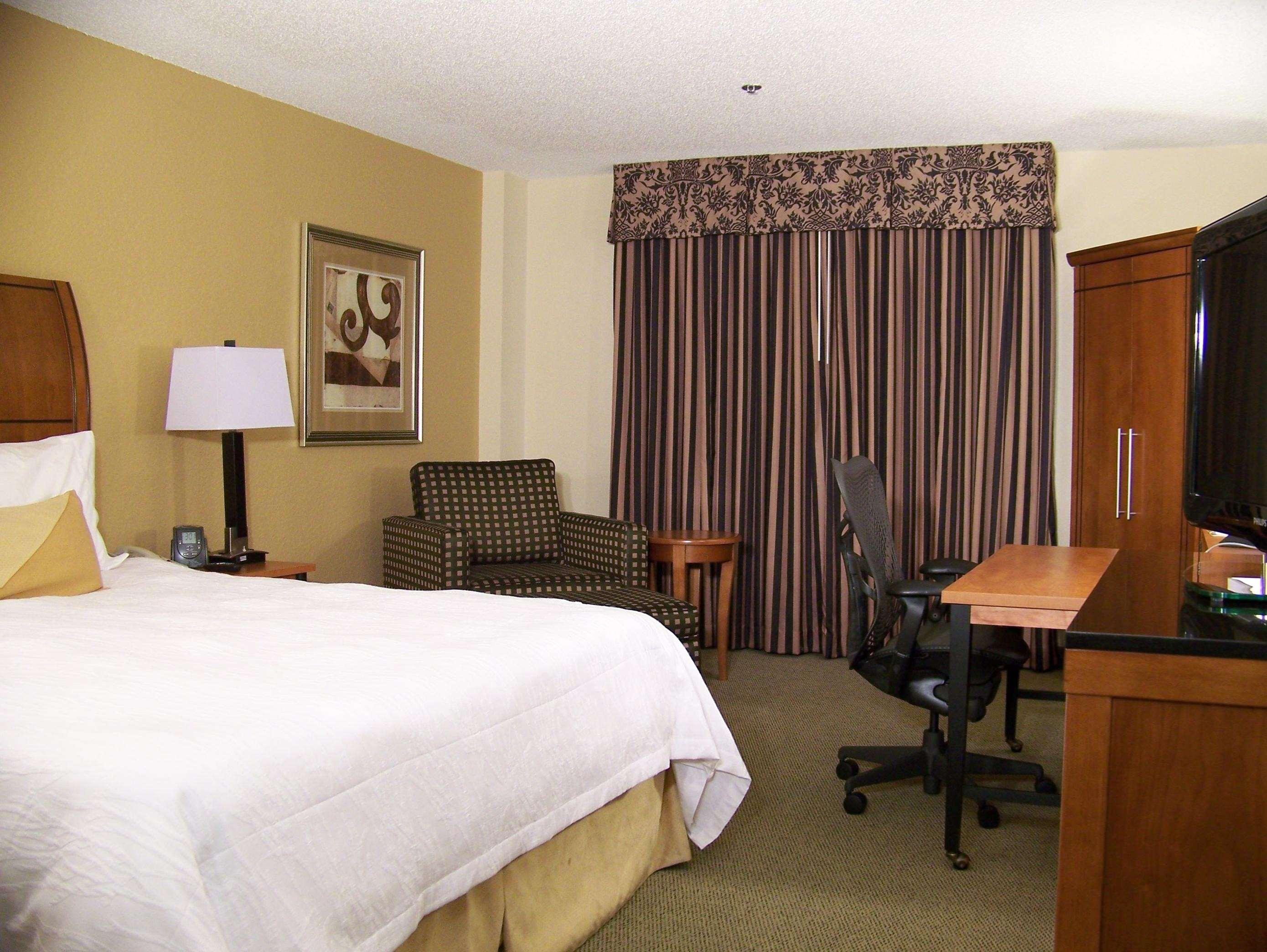 Hilton Garden Inn Las Colinas 7516 Las Colinas Boulevard Irving, TX ...