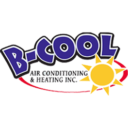 B-Cool Air Conditioning & Heating, Inc.