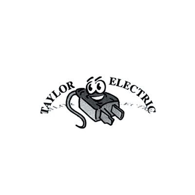 Taylor Electrical Service, Inc