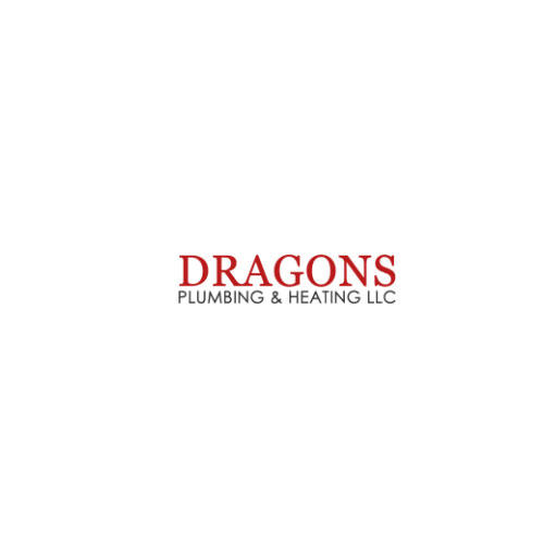 Dragon's Plumbing & Heating LLC