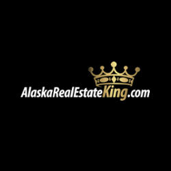 Alaska Real Estate King