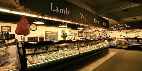 Fischer Meats image 0