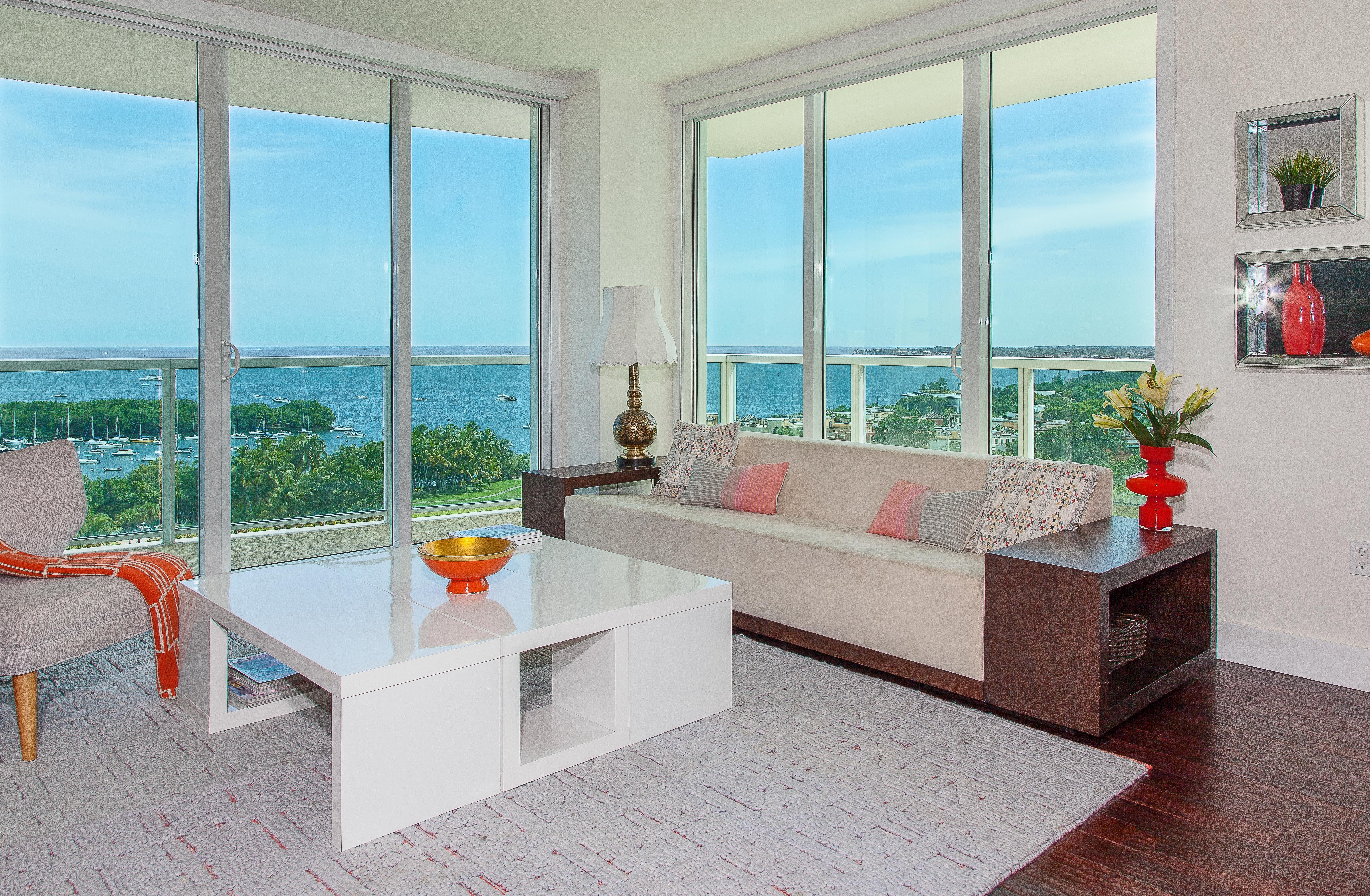 Miami Vacation Rentals - Brickell image 4