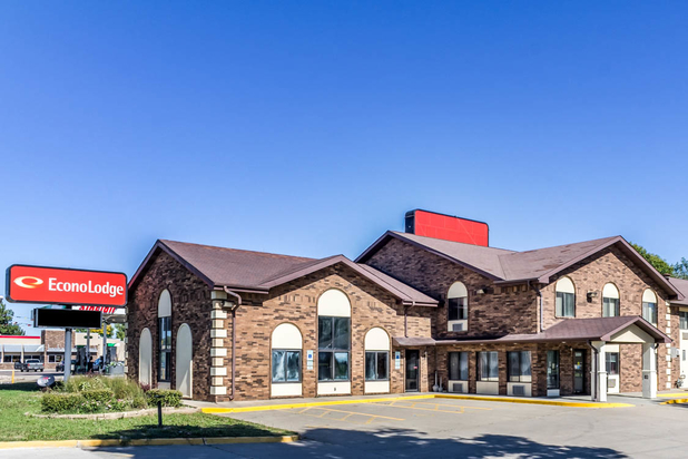Hotels Near Fairgrounds In Sioux Falls Sd