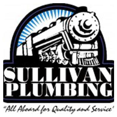 Sullivan Plumbing image 4