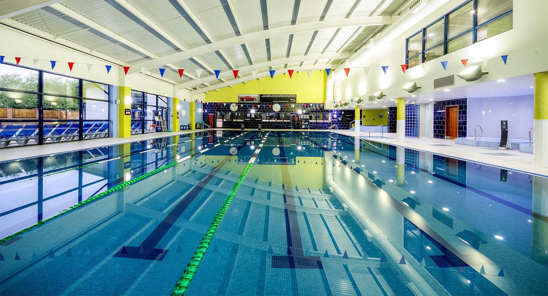 David lloyd southampton fitness equipment in southampton - The quays swimming pool timetable ...