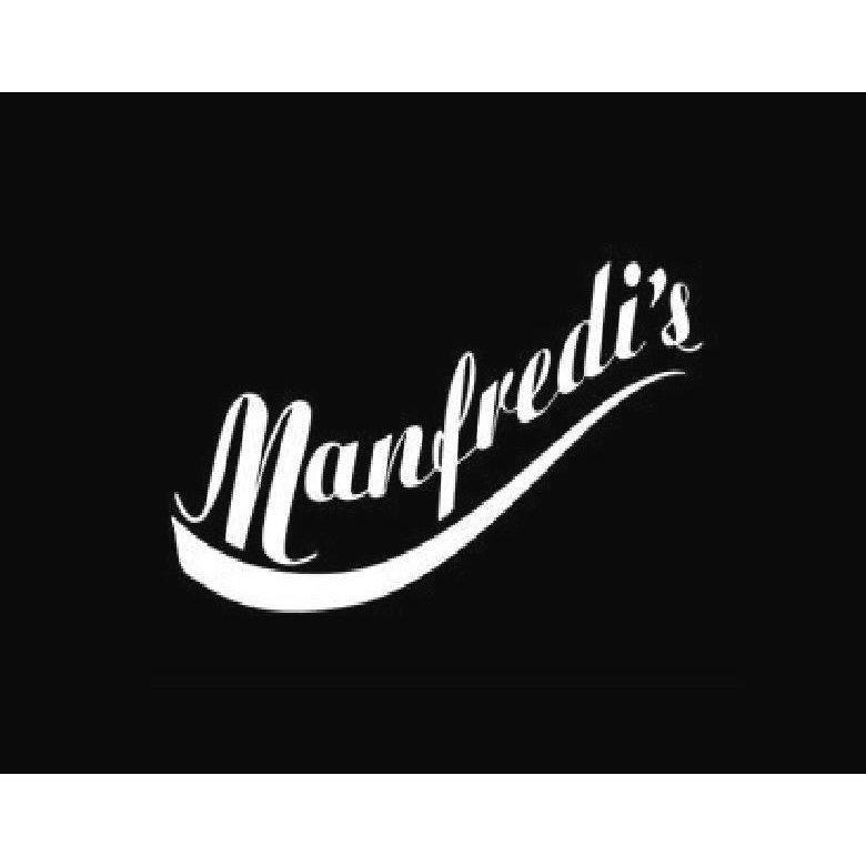 Manfredi's Ices
