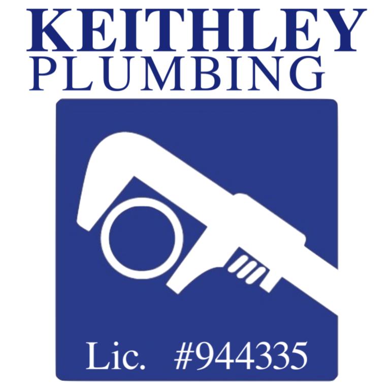 Keithley Plumbing, Inc