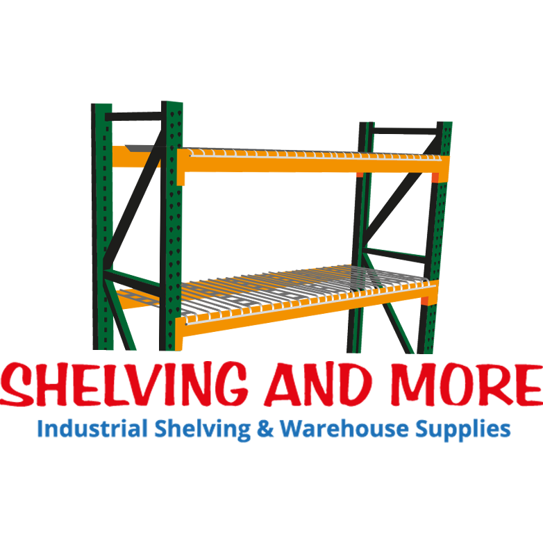 Shelving And More