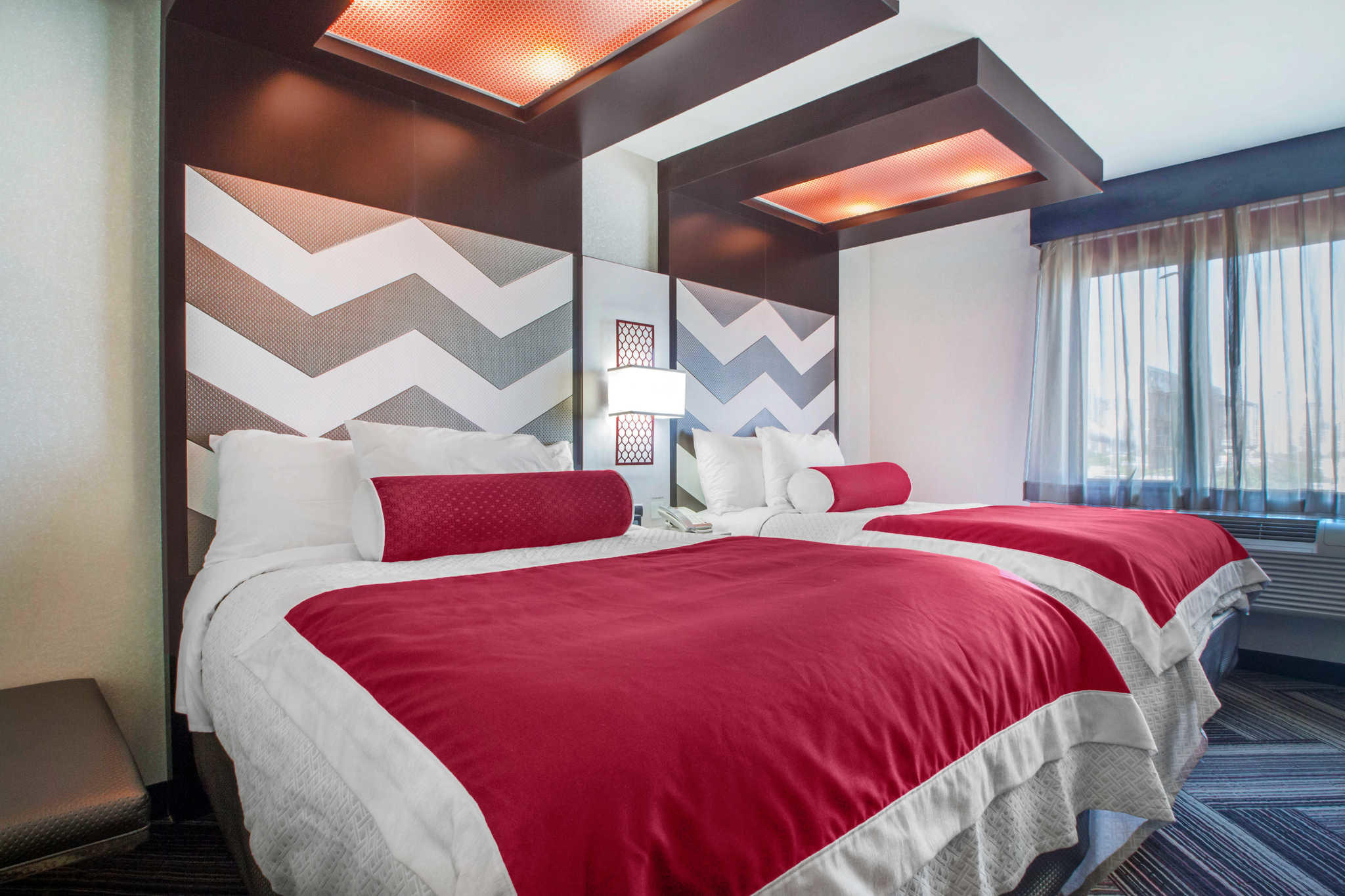 The Vue Hotel, an Ascend Hotel Collection Member image 13