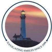 Denture Services Northwest Inc.