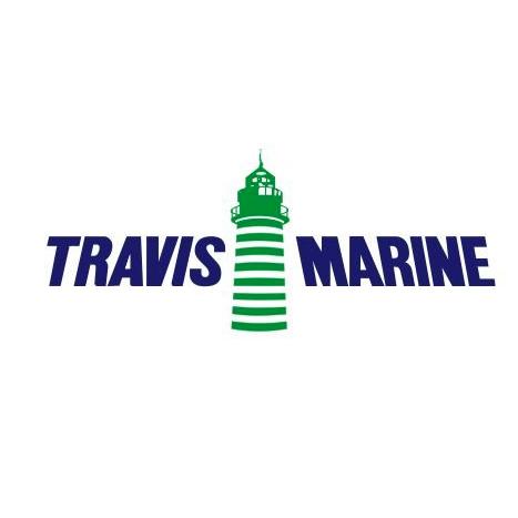 Travis Marine