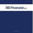 REI Financial LLC