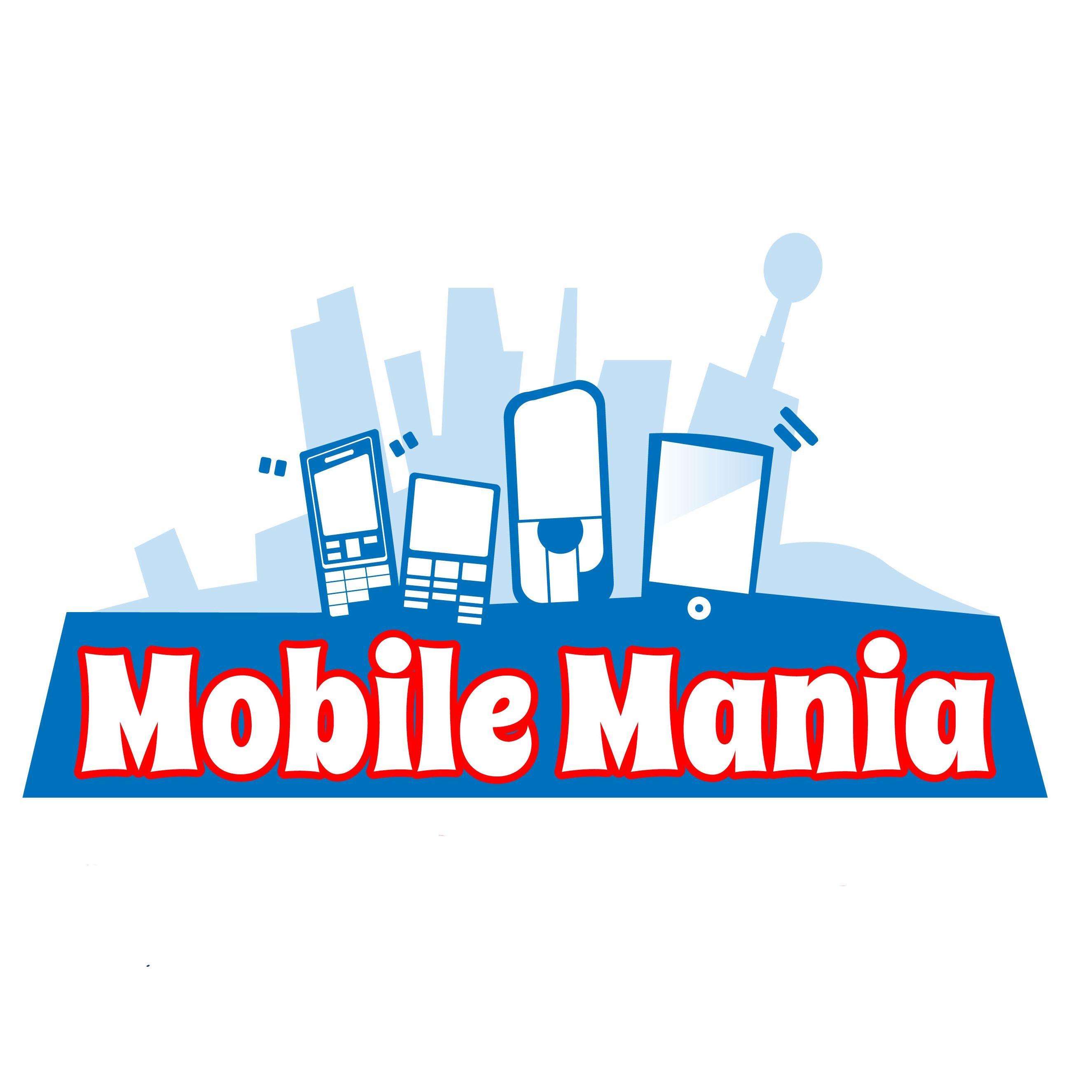 Mobile Mania Chiefland