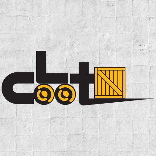 Calumet Lift Truck Service Company Inc. image 3