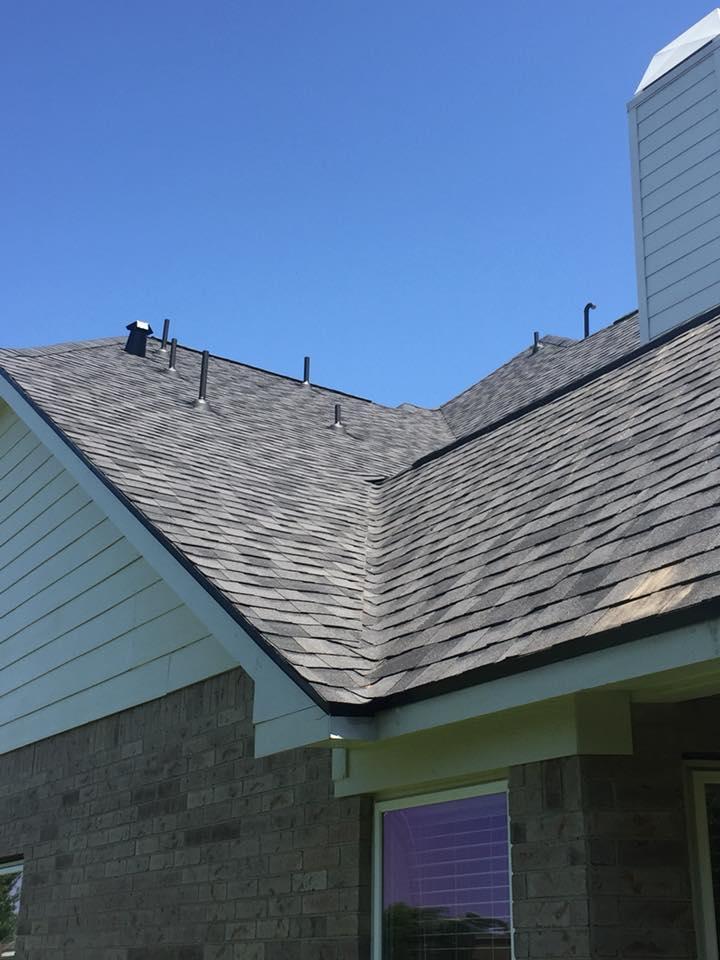 Archstone Roofing & Restoration image 32