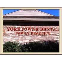 Yorktowne Dental Family Practice image 3