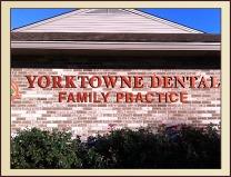 Yorktowne Dental Family Practice image 1