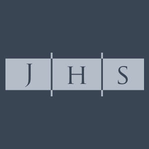Johnson Hobbs Squires LLP