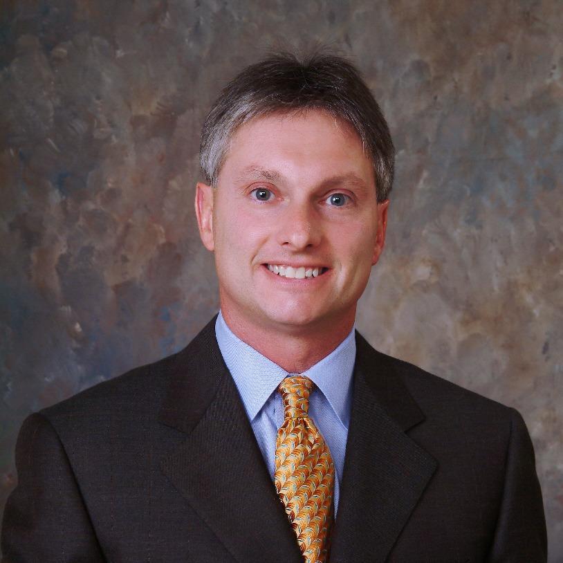 Finerty Law Office - Muskogee, OK Attorney