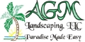 AGM Landscaping LLC