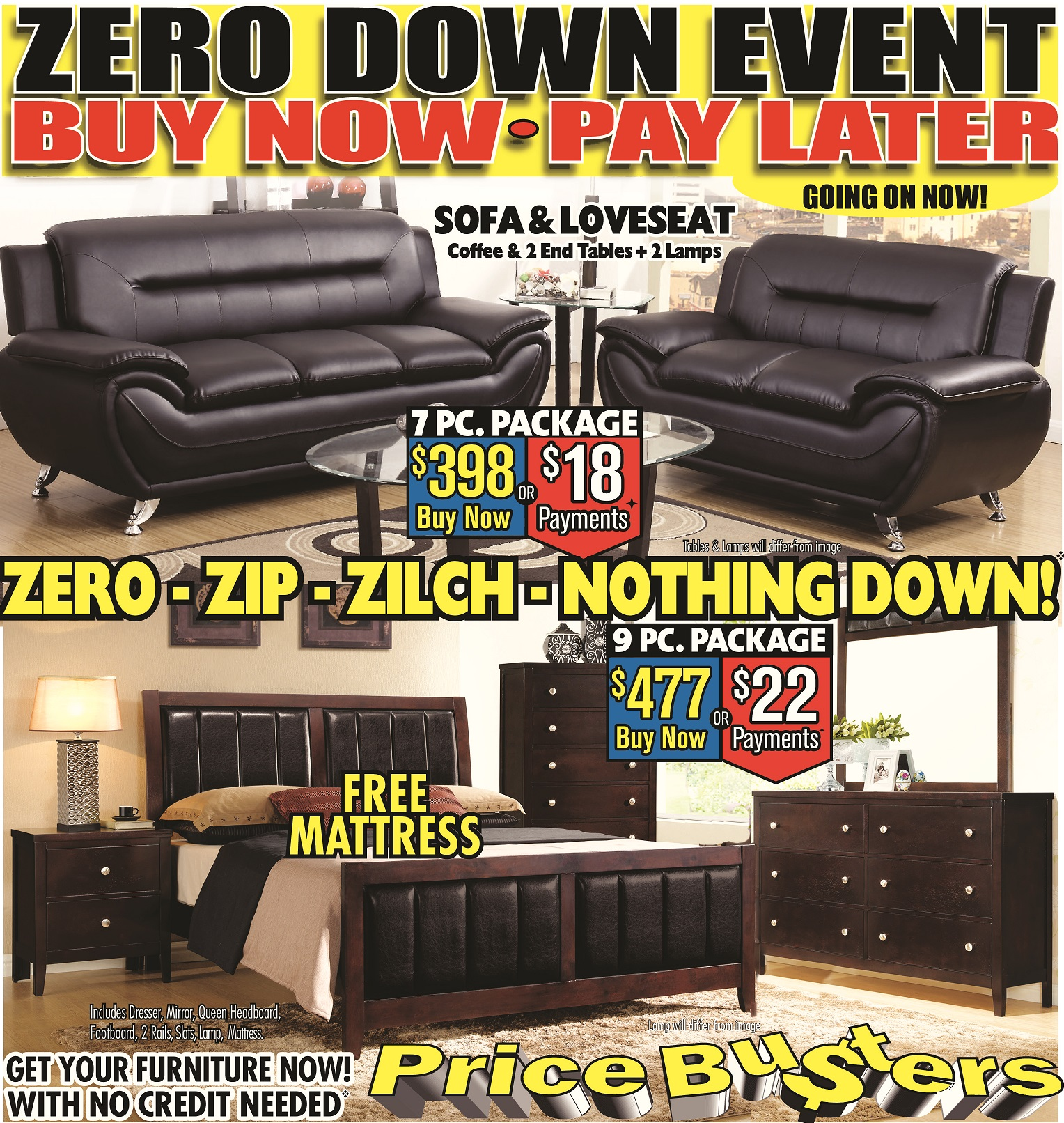 Price Busters Discount Furniture In Price Busters Discount Furniture Baltimore Md Furniture