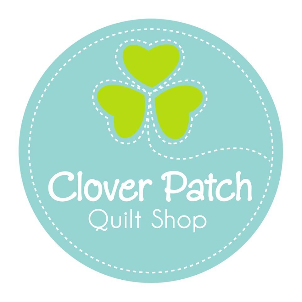Clover Patch Quilt Shop