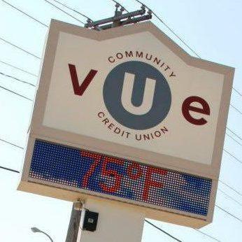 Vue Community Credit Union image 0