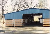 Superior Barns image 6