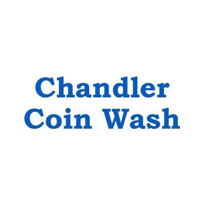 Chandler Coin Wash