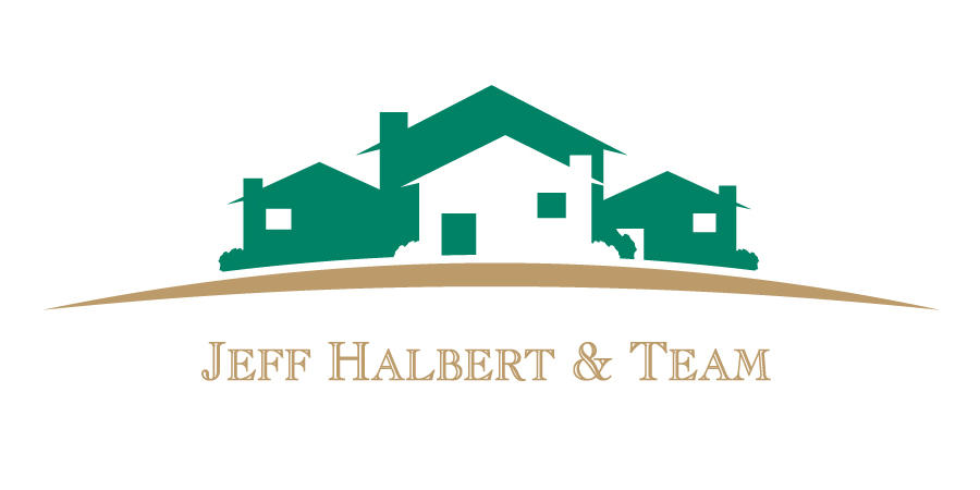 Jeffrey Halbert - First Home Mortgage image 0