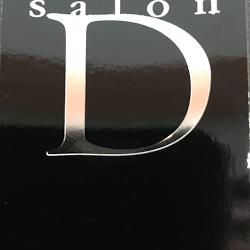 Salon D