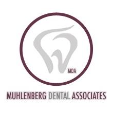 Muhlenberg Dental Associates image 10