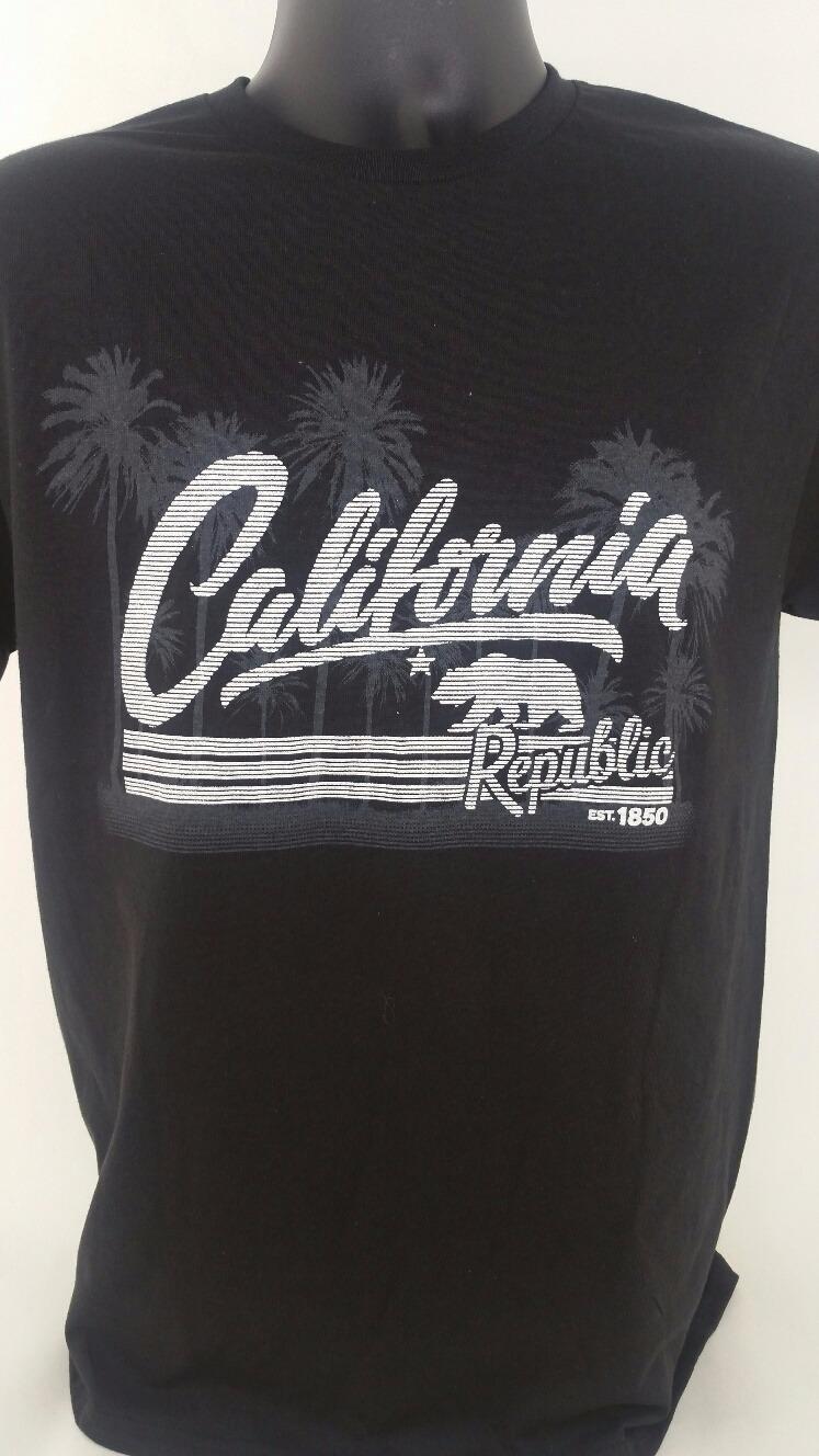 wholesale t shirts N image 38