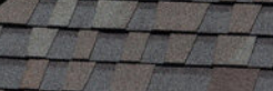 Richards Roofing Company image 6