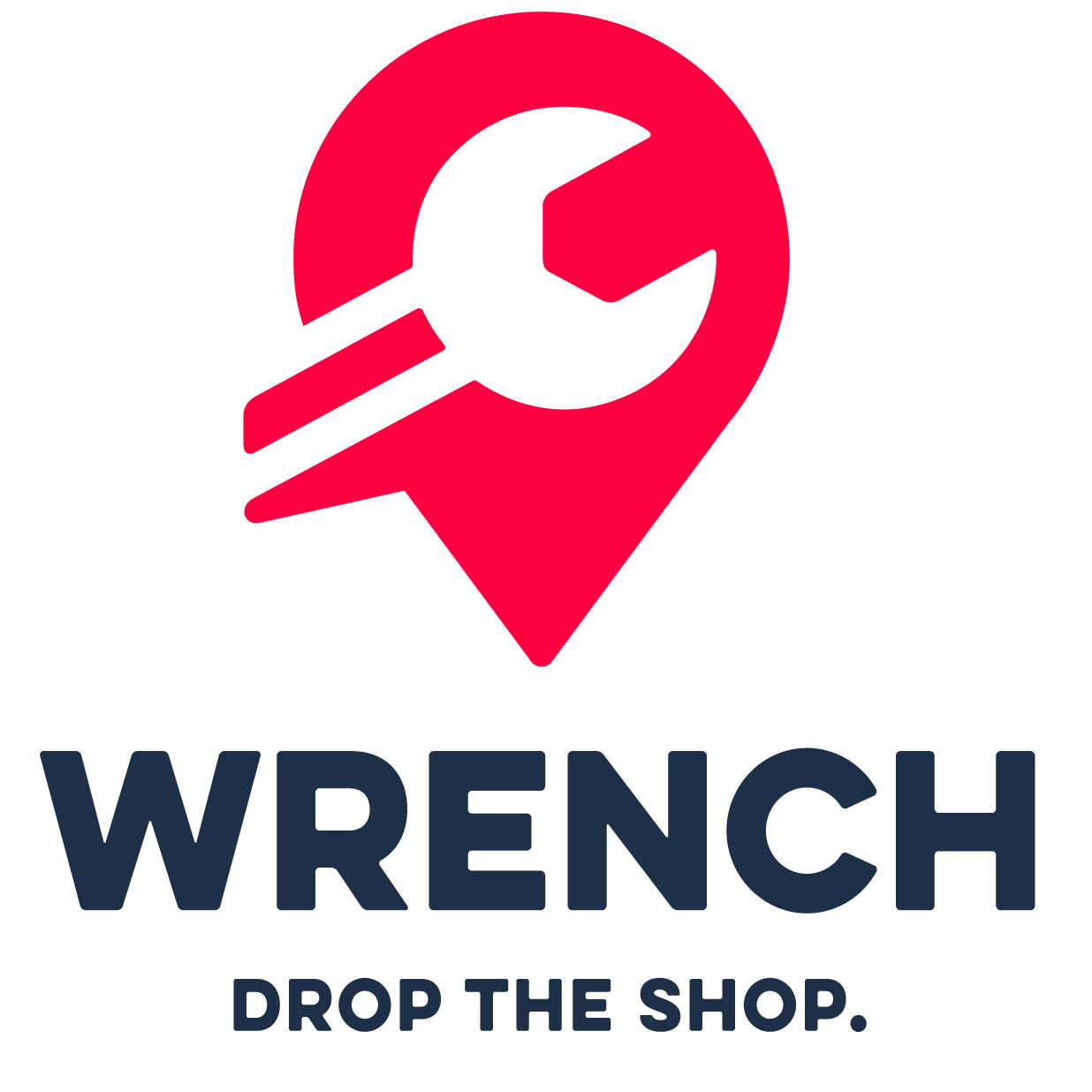 Wrench Inc. image 3