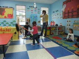 Kiddie Academy of Langhorne, PA image 5