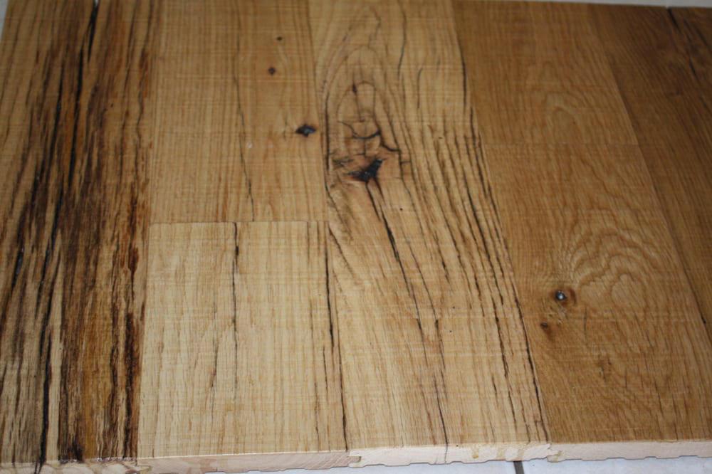 Sharp Wood Floors image 61