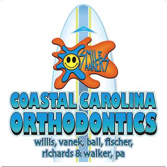 Coastal Carolina Orthodontics