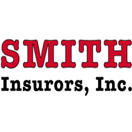 Smith Insurors, Inc.