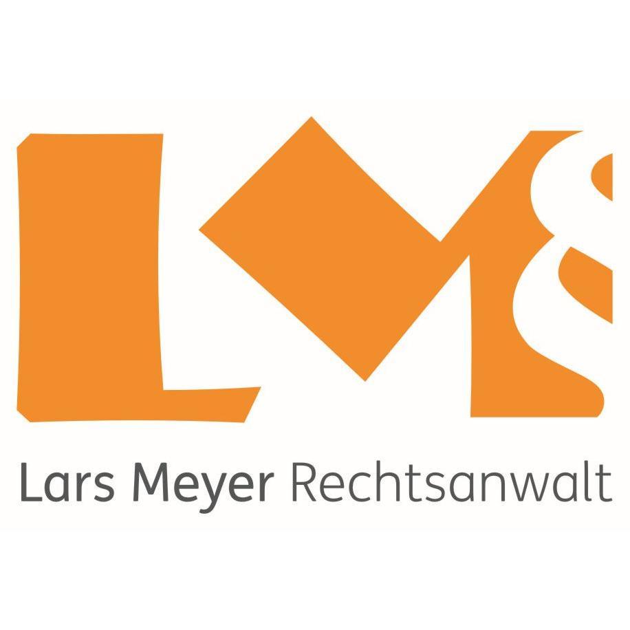 Rechtsanwaltskanzlei Lars Meyer