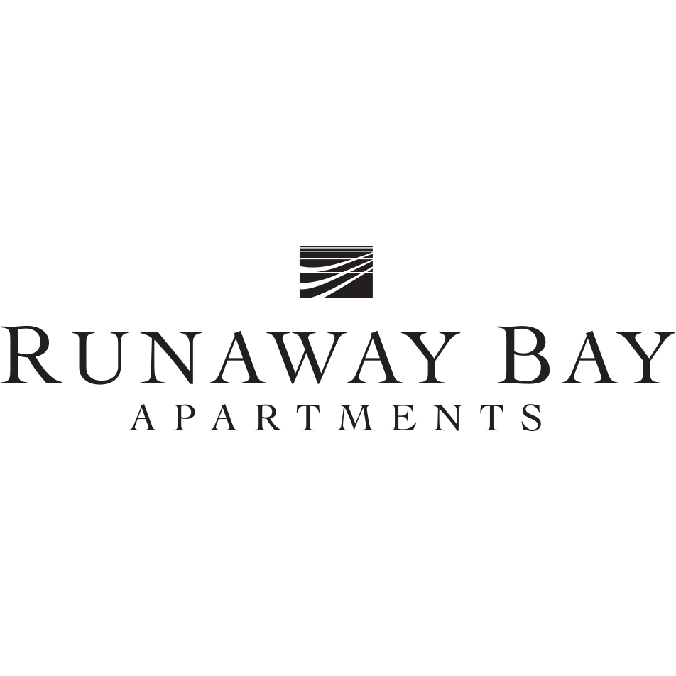 Runaway Bay Apartment Homes